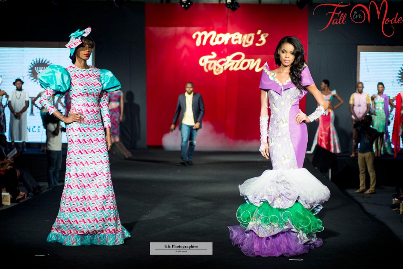 moreno's fashion_decembre_2015_vlisco_moses_by_style