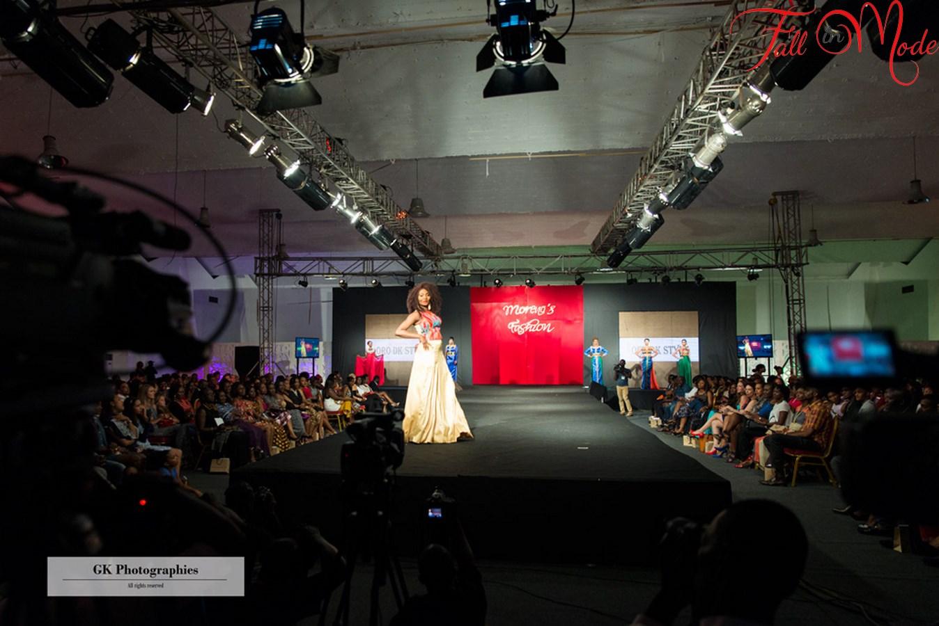 moreno's fashion_decembre_2015_koro_dk_burkina_faso