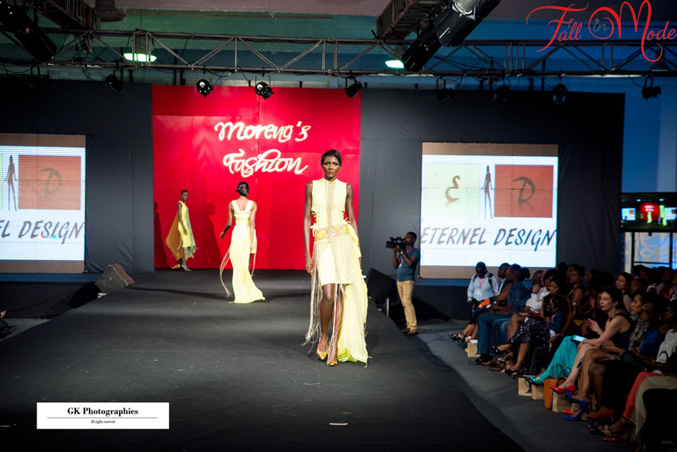 moreno's fashion_decembre_2015_eternel_design_christelle_moulo_awa_sanoko