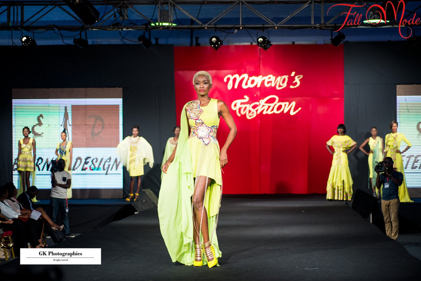 moreno's fashion_decembre_2015_eternel_design_christelle_moulo_sophia_tailly