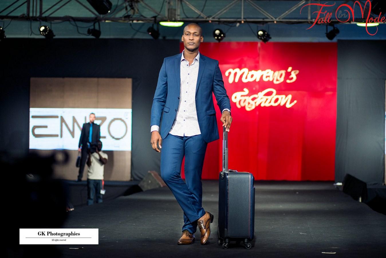 moreno's fashion_decembre_2015_enzo_wilfried_tony_santanna