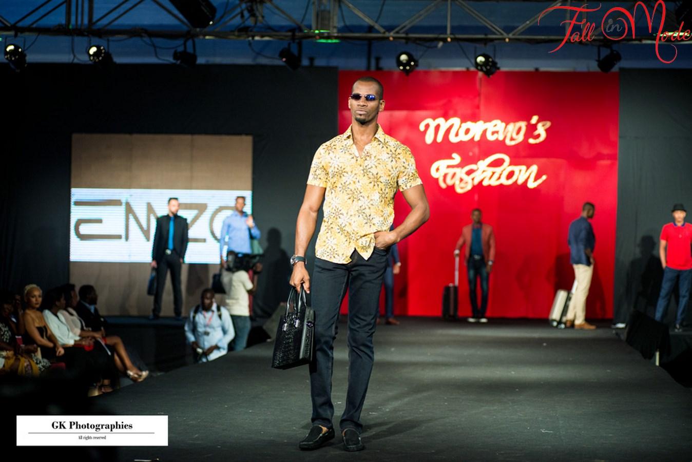 moreno's fashion_decembre_2015_enzo