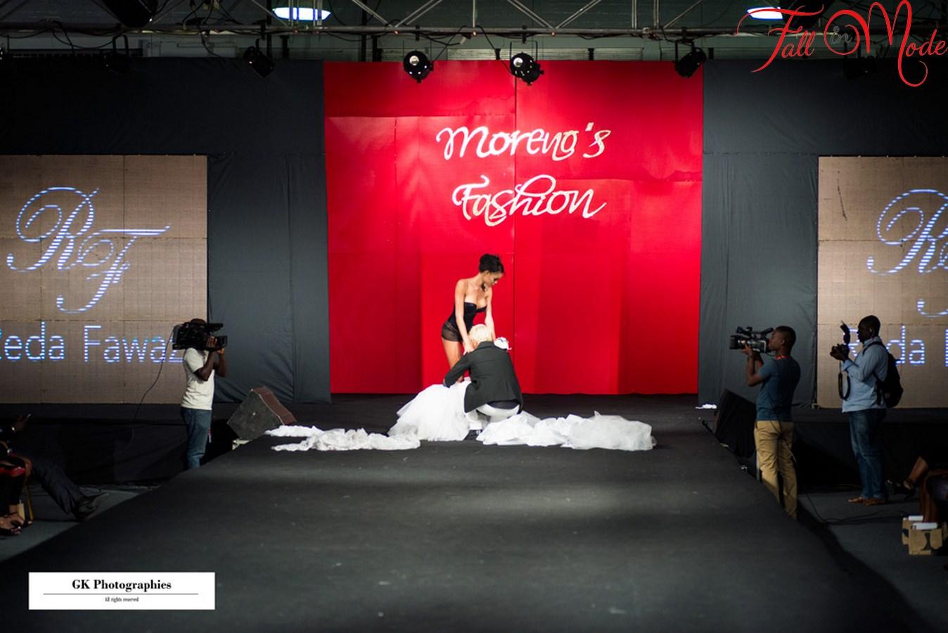 moreno's fashion_decembre_2015_reda_fawaz
