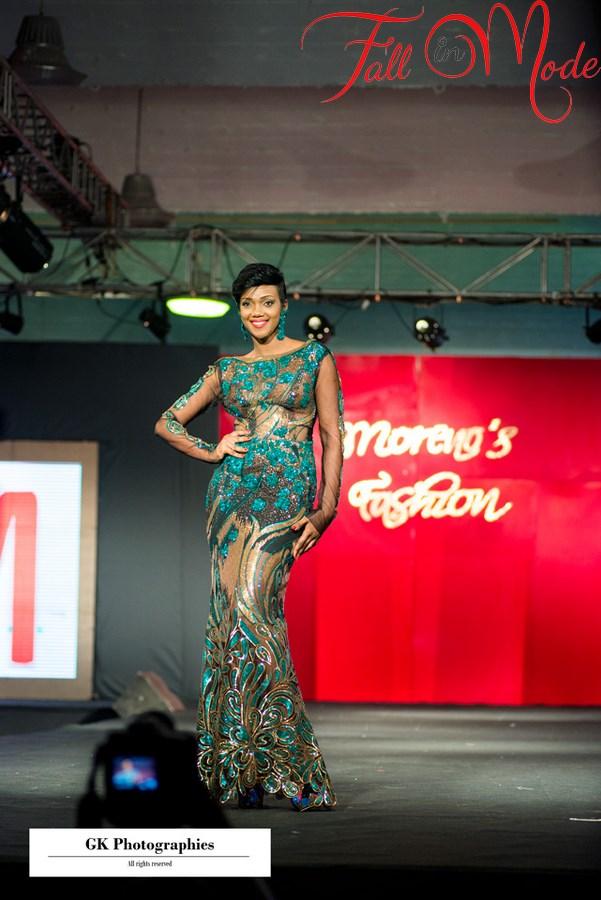 moreno's fashion_fate_touré_habib_sangaré
