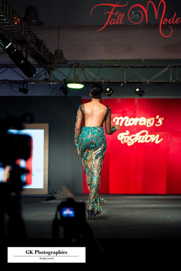 moreno's fashion_decembre_2015_habib_sangaré