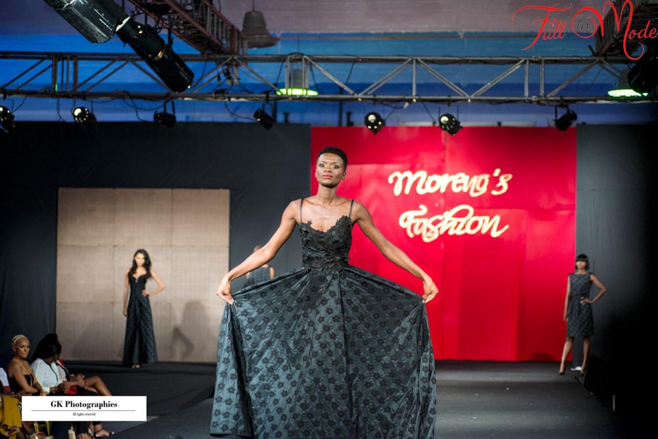 moreno's fashion_decembre_2015_fawzie_nawar