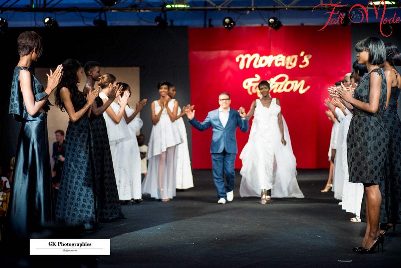 moreno's fashion_decembre_2015_fawzie_nawar_awa_sanoko