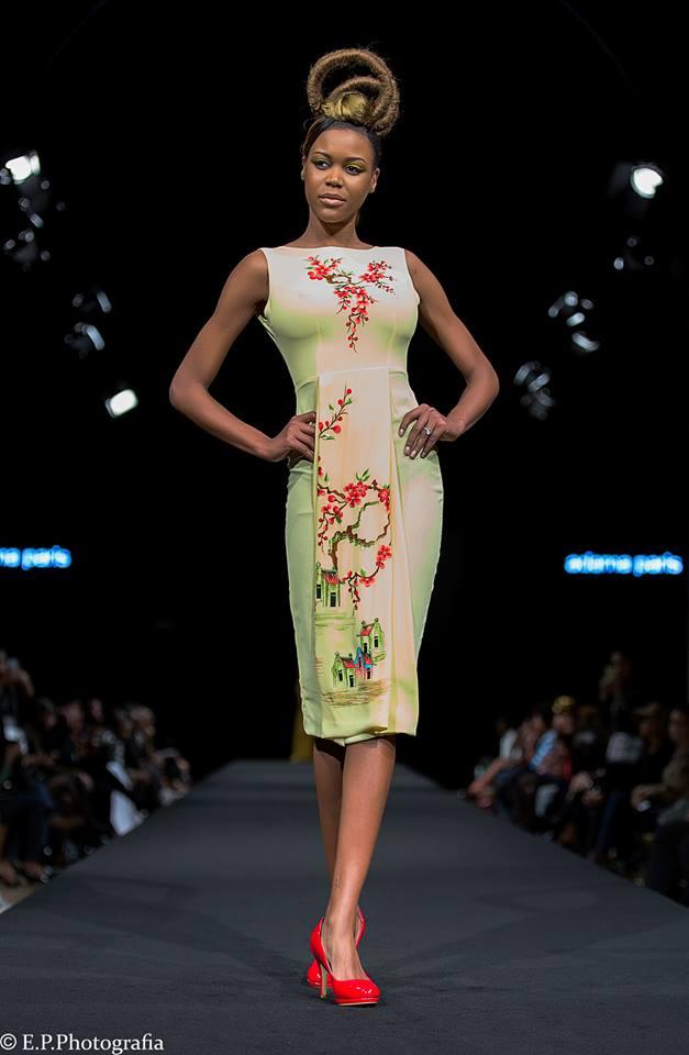 adama paris black fashion week paris 1