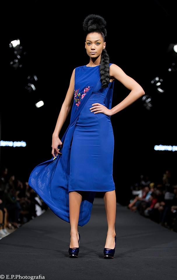 adama paris black fashion week paris 2
