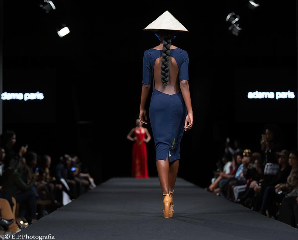 adama paris black fashion week paris 3