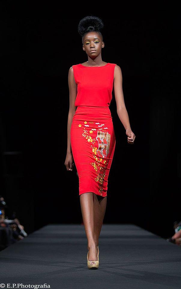 adama paris black fashion week paris 4
