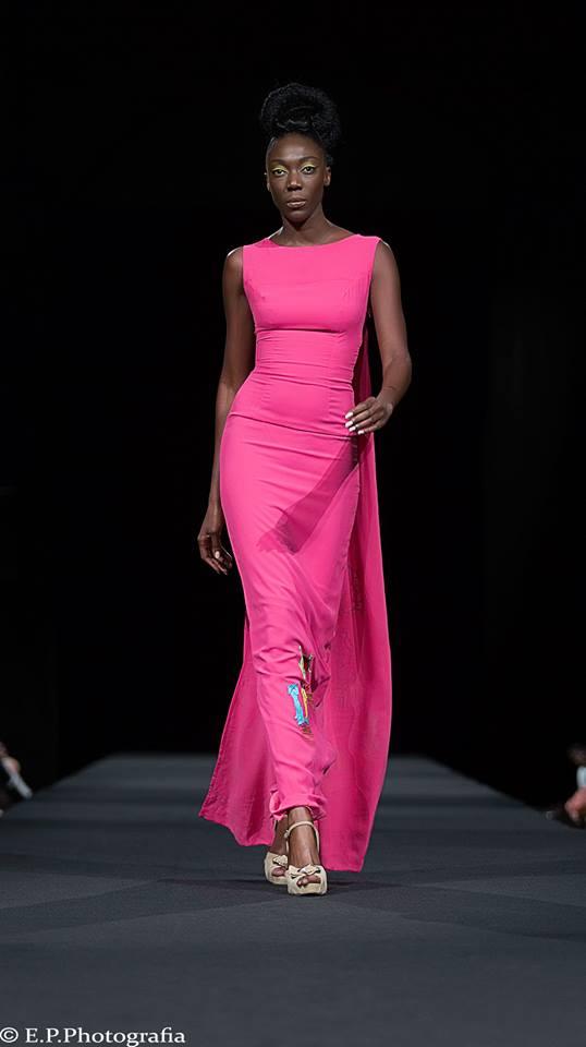 adama paris black fashion week paris 5