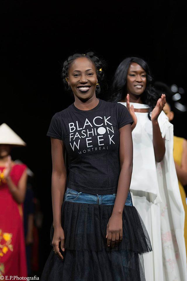 adama paris black fashion week paris 6