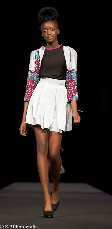 elise müller balck fashion week paris 4