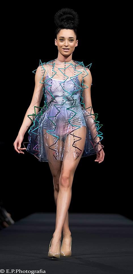 elise müller balck fashion week paris 5