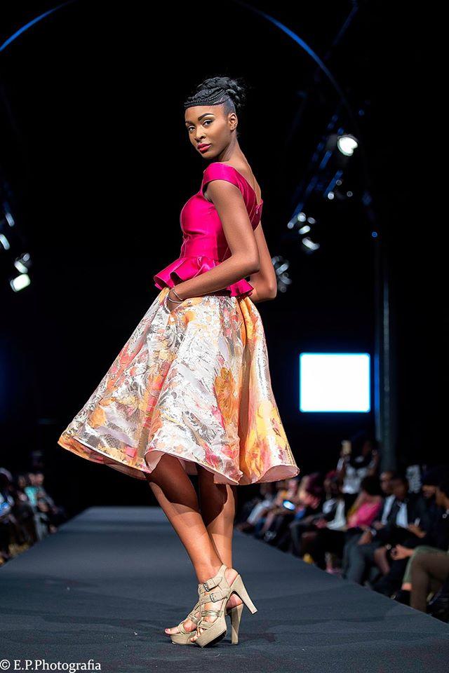 evgheni hudorojcov black fashion week paris  3