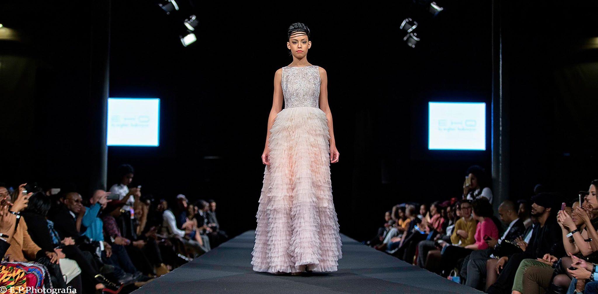 evgheni hudorojcov black fashion week paris 7