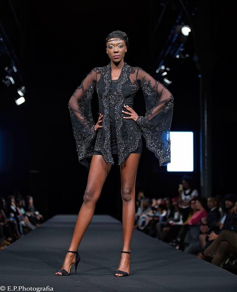 faith to faith black fashion week paris 3
