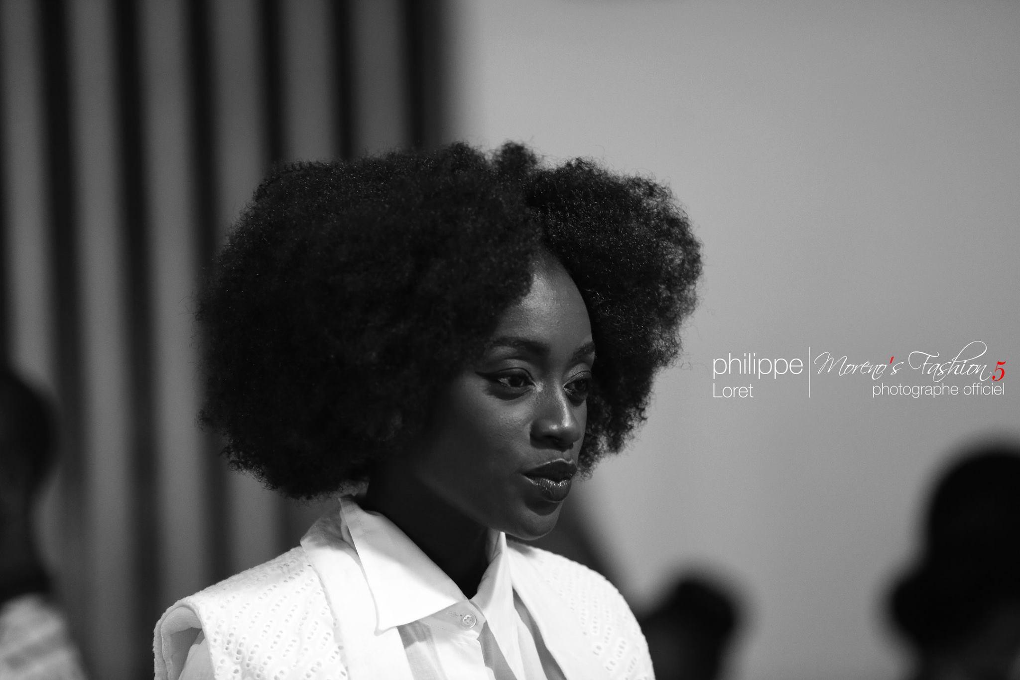 fanta koné_blogueuse_ivoirienne
