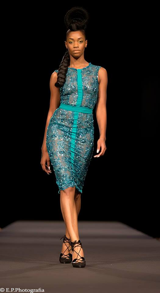 parfait ikouba black fashion week paris 3