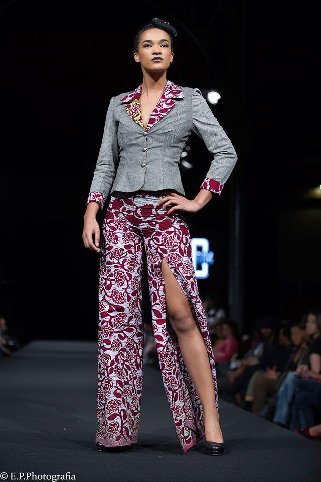 tim création black fashion week paris 3