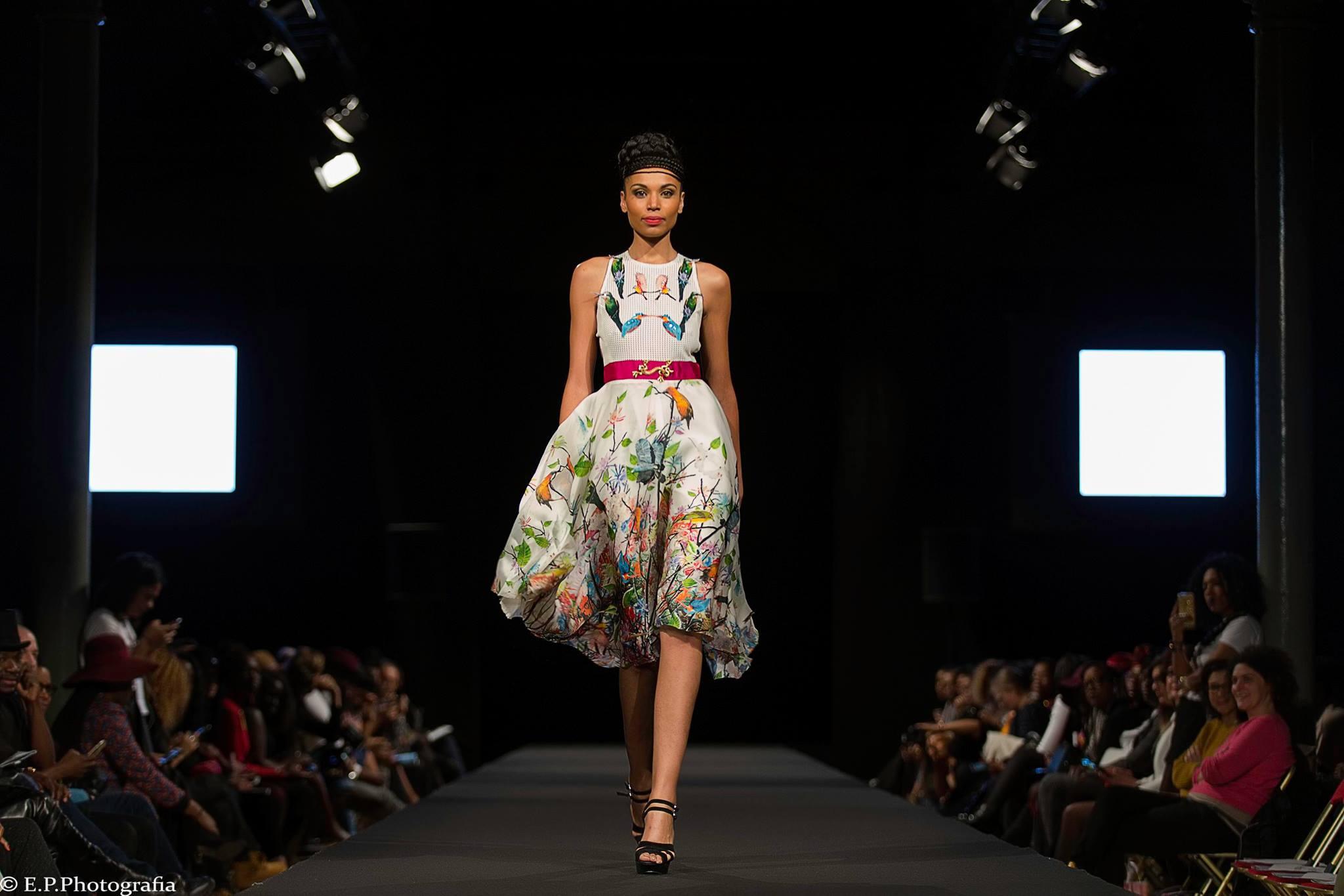 totally ethnik black fashion week paris 3