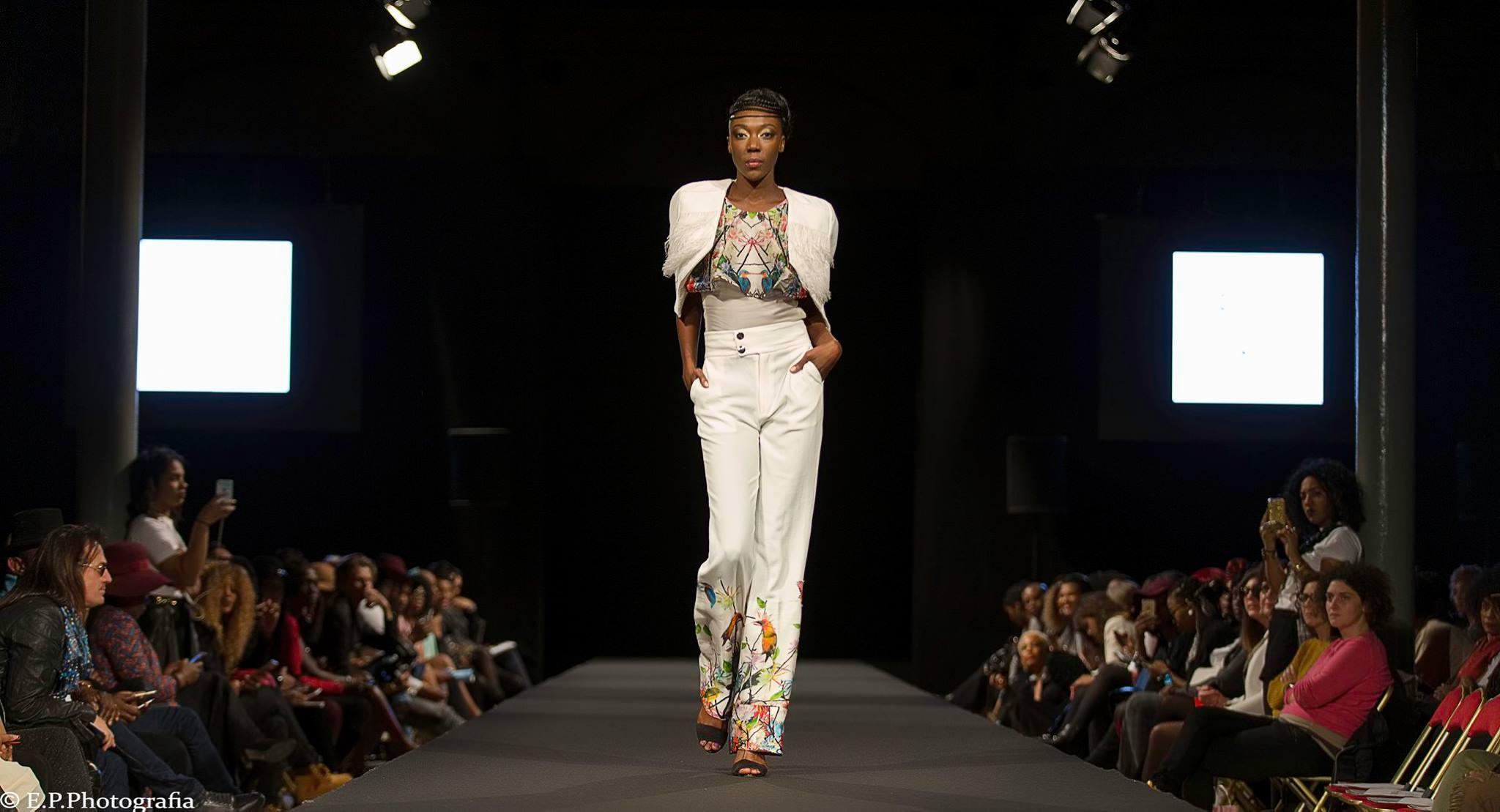 totally ethnik black fashion week paris 5