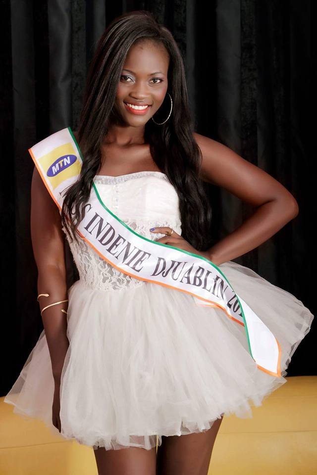 djeneba soro miss indénié djuablin abengourou