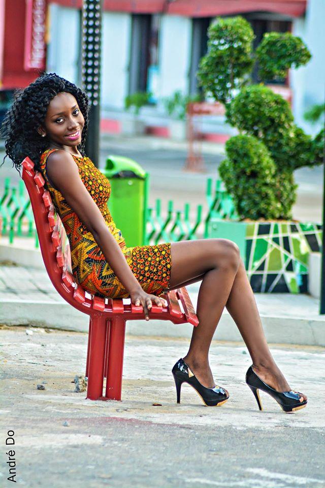 marie elisabeth boua miss tonkpi 2016 man