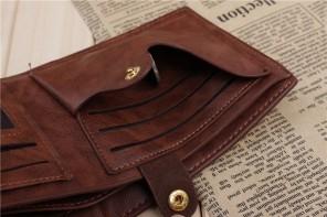Comment choisir son portefeuille?