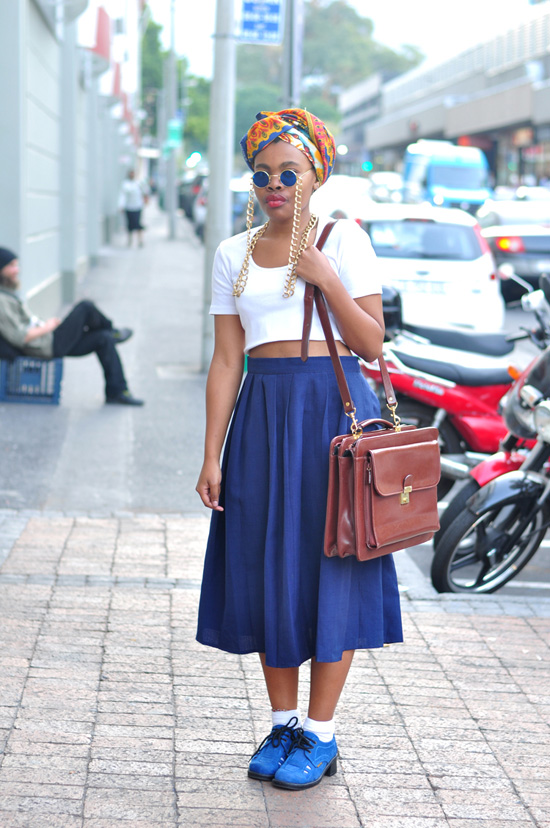 cape-town-street-style-south-africa-street-style-blue-suede-shoes
