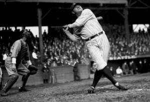 casbabe-ruth-baseball-1924
