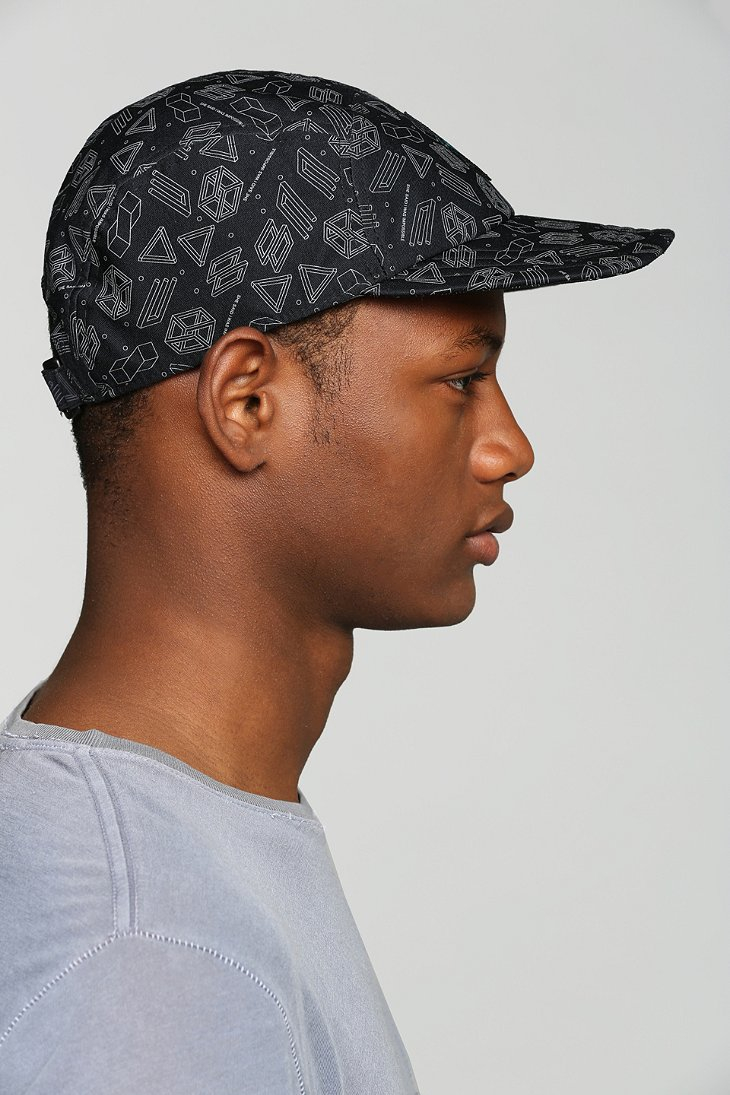 cascoal-black-impossible-5-panel-hat-product-1-22413328-2-996048596-normal