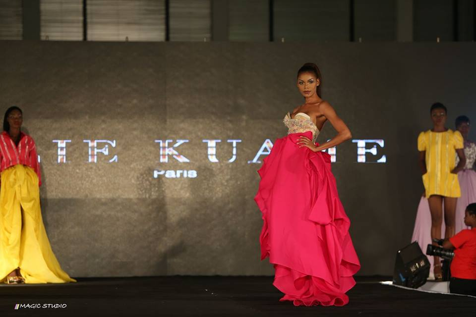 moreno's fashion 6 elie kuame