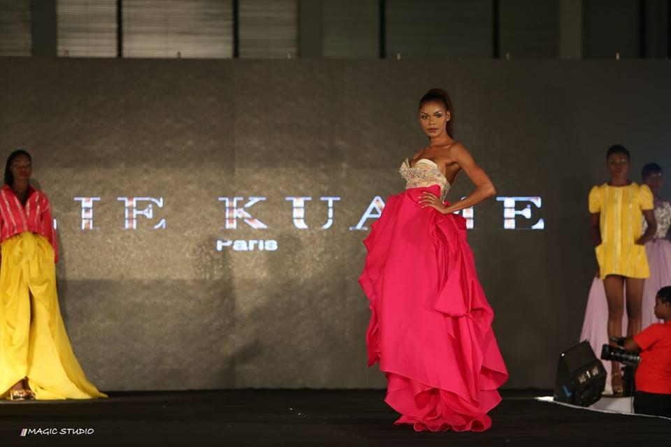 moreno's fashion 6 elie kuame