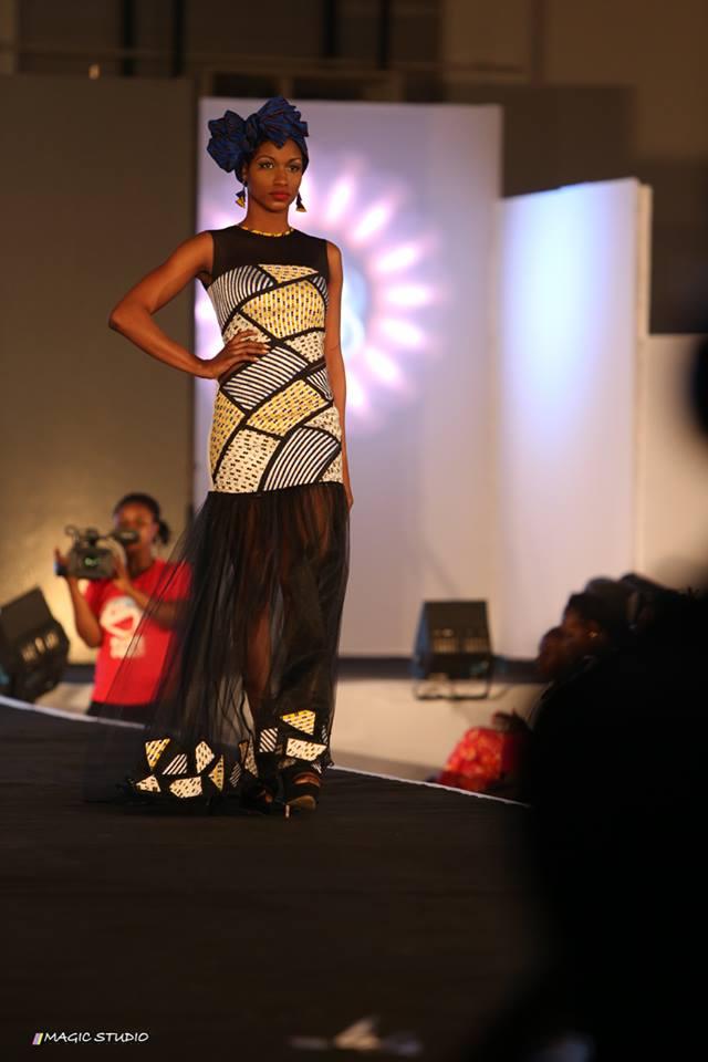 moreno's fashion