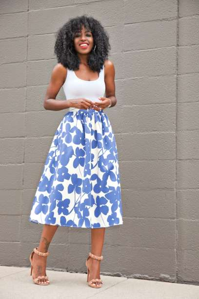 style-pantry-print-skirt-7