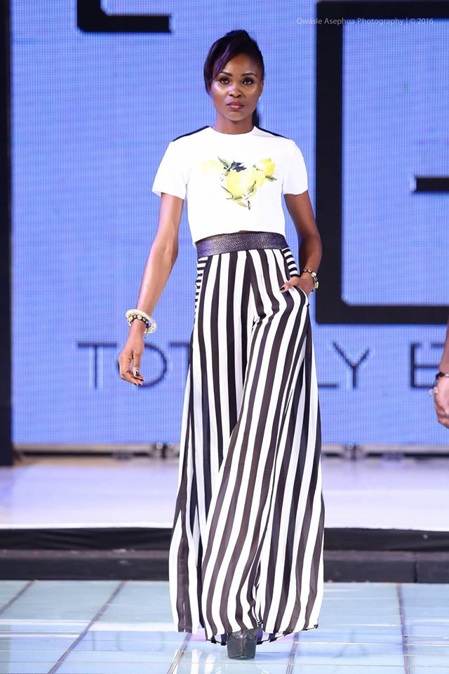 mercedes benz africa fashion week tottaly ethnik 1
