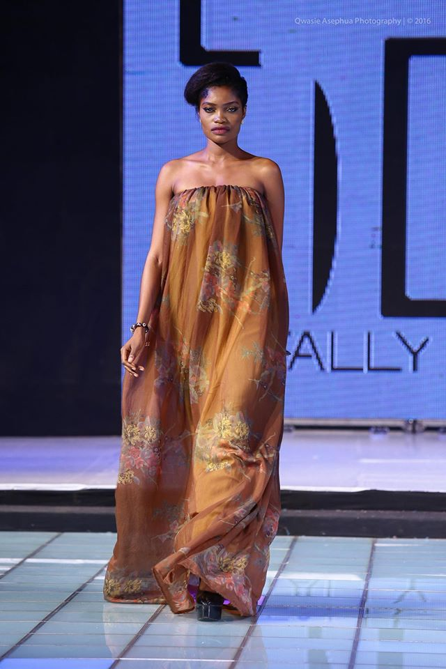 mercedes benz africa fashion week tottaly ethnik 10