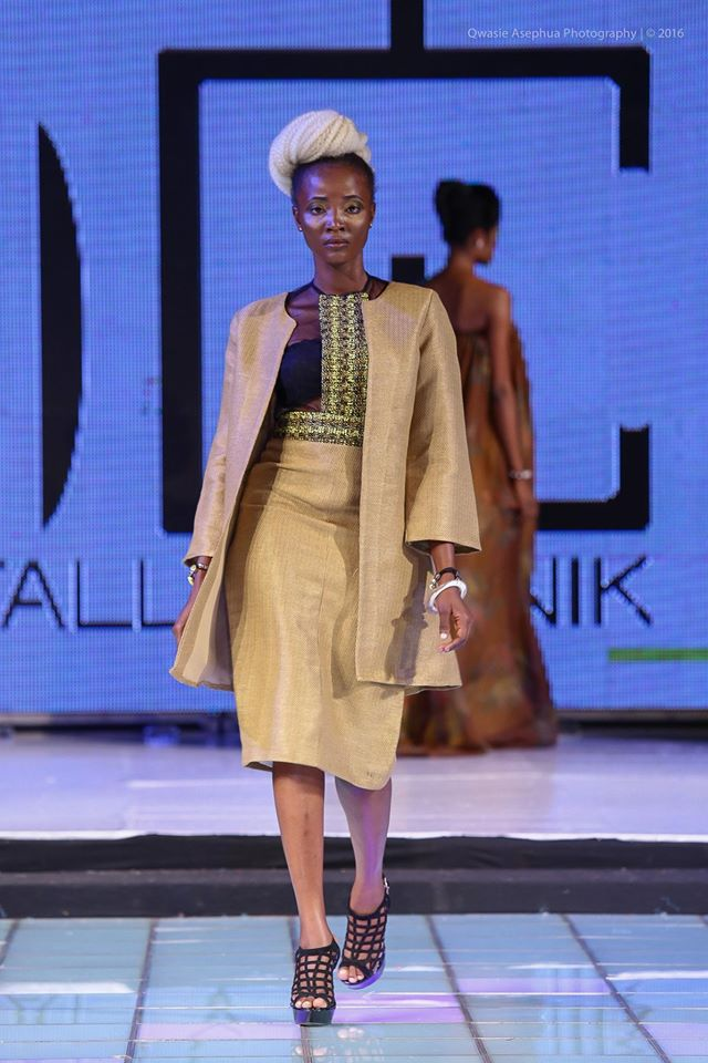 mercedes benz africa fashion week tottaly ethnik 11