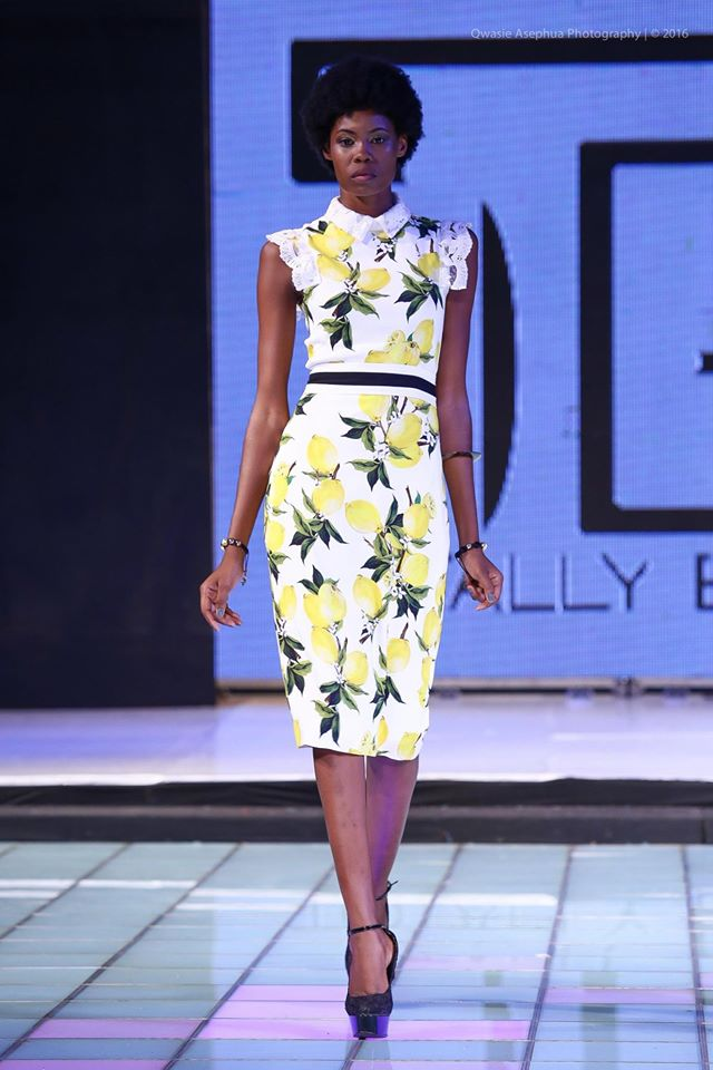 mercedes benz africa fashion week tottaly ethnik 12