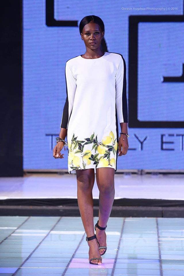 mercedes benz africa fashion week tottaly ethnik 13