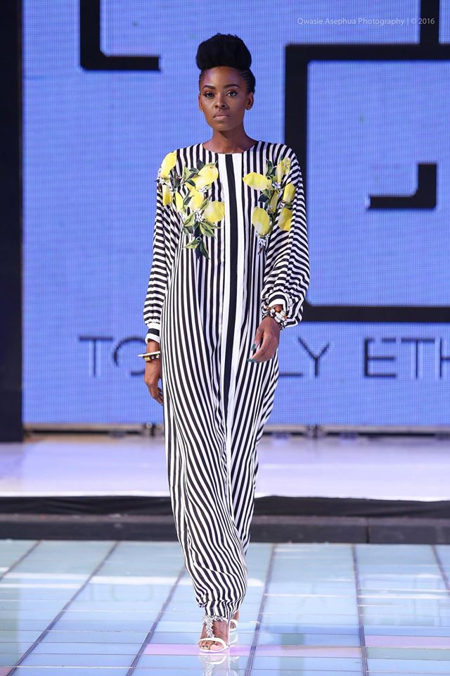 mercedes benz africa fashion week tottaly ethnik 15