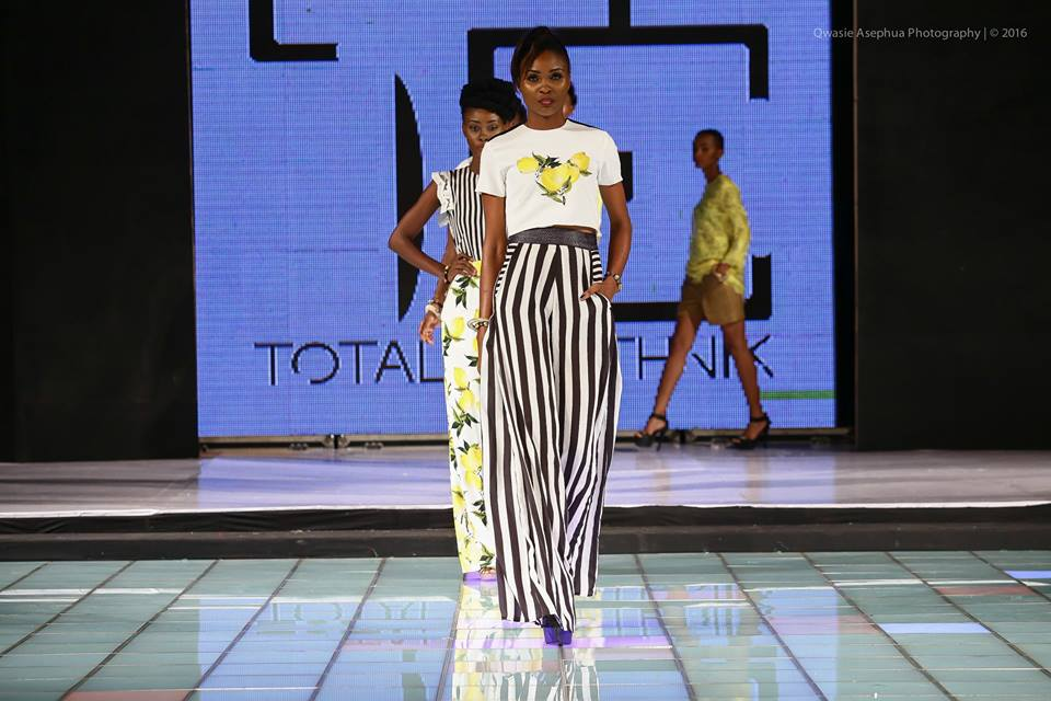 mercedes benz africa fashion week tottaly ethnik 16