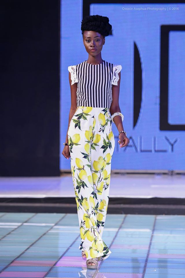 mercedes benz africa fashion week tottaly ethnik 2