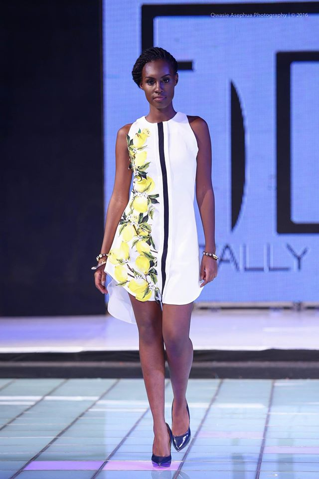 mercedes benz africa fashion week tottaly ethnik 3