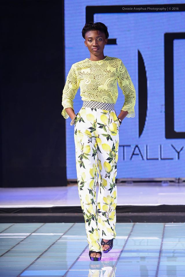 mercedes benz africa fashion week tottaly ethnik 4