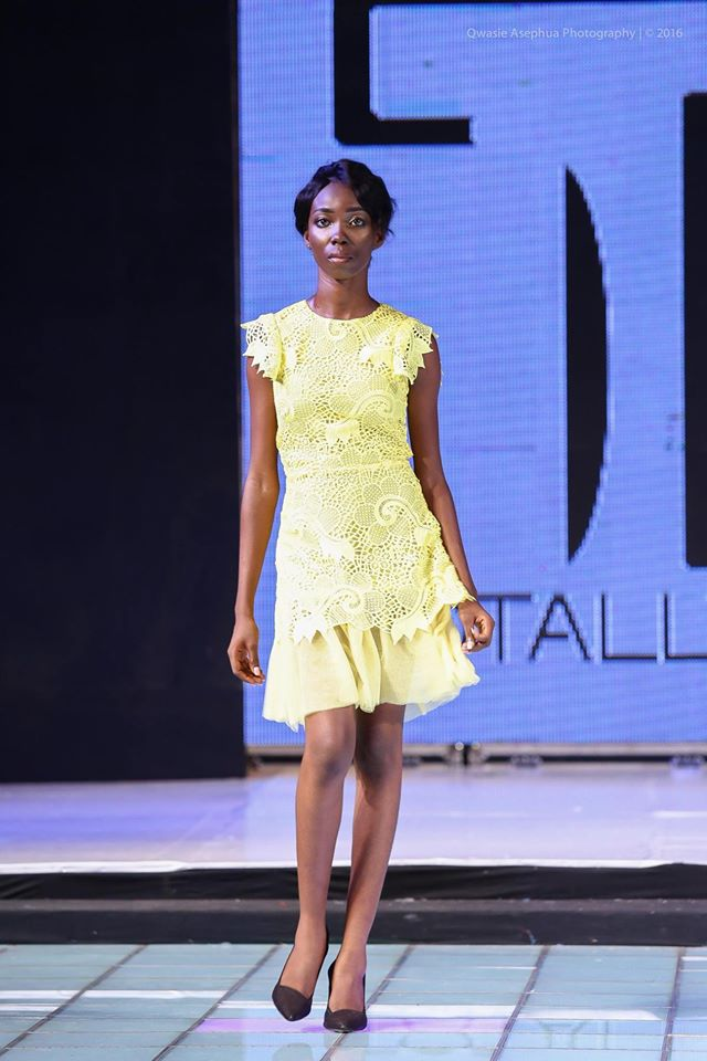 mercedes benz africa fashion week tottaly ethnik 5