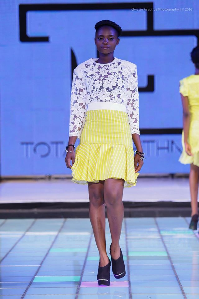 mercedes benz africa fashion week tottaly ethnik 6