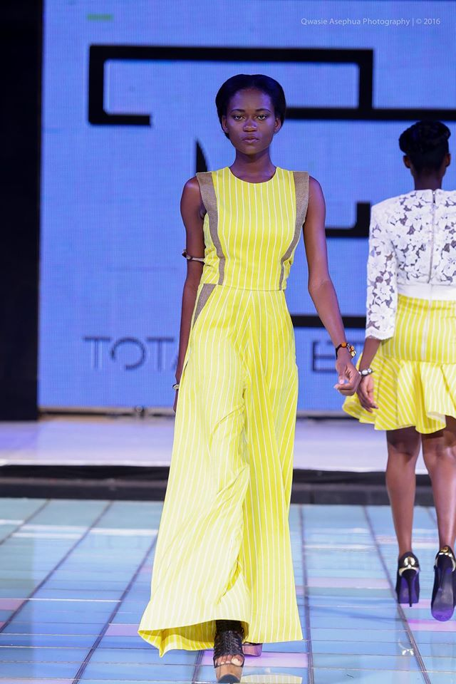 mercedes benz africa fashion week tottaly ethnik 7